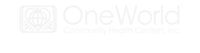 OneWorld Teen and Young Adult Health Centers